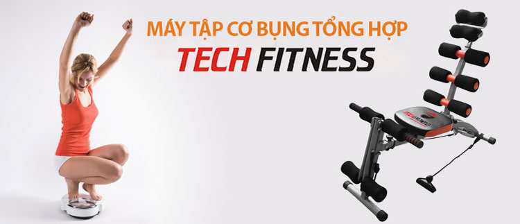 maytapcobungtechfitness