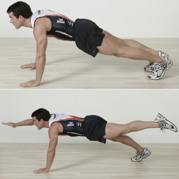 two_point_plank