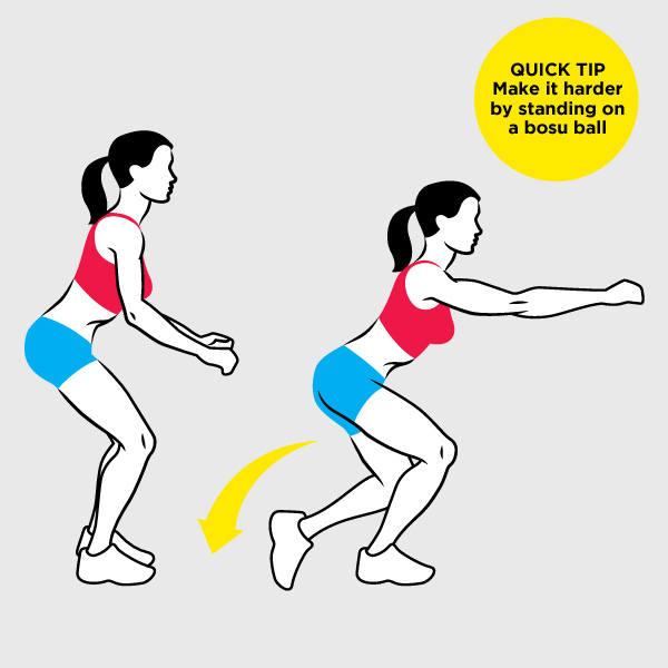 wh-knee-workout-3
